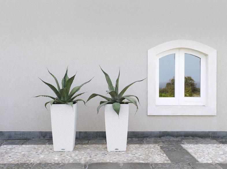 samozavla ovac kv tin lechuza cubico cottage 40 b l. Black Bedroom Furniture Sets. Home Design Ideas