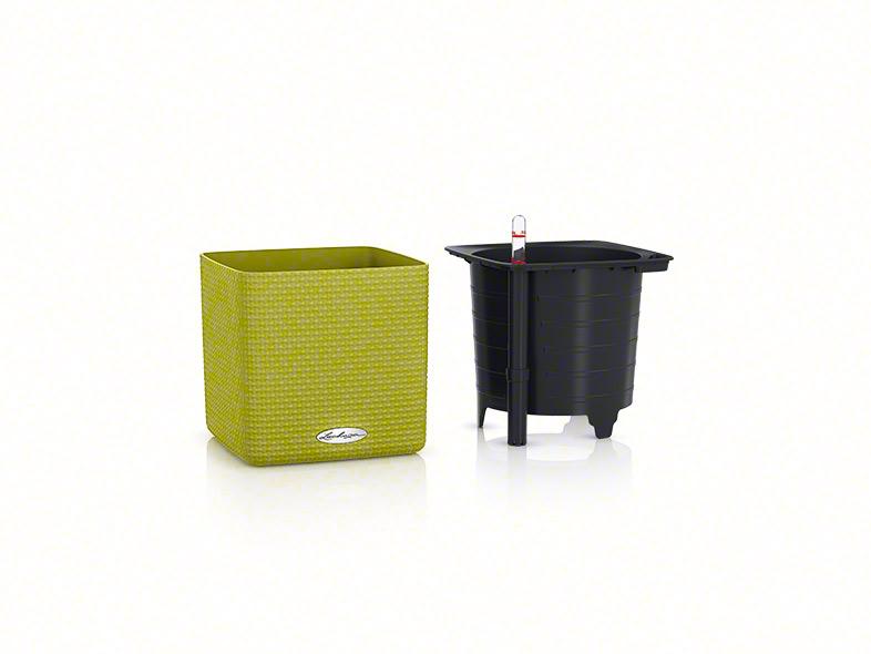 samozavla ovac kv tin lechuza cube color 16 limetkov habitat a s. Black Bedroom Furniture Sets. Home Design Ideas