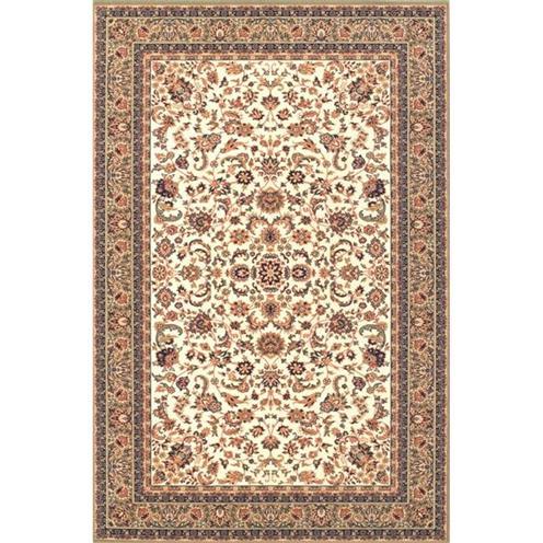 Perský koberec cena