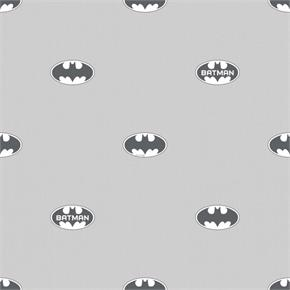 Tapeta RASCH Comics - Batman logo