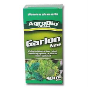 Garlon New 25 ml