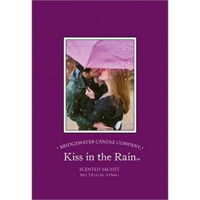 Vonný sáček Kiss in the Rain